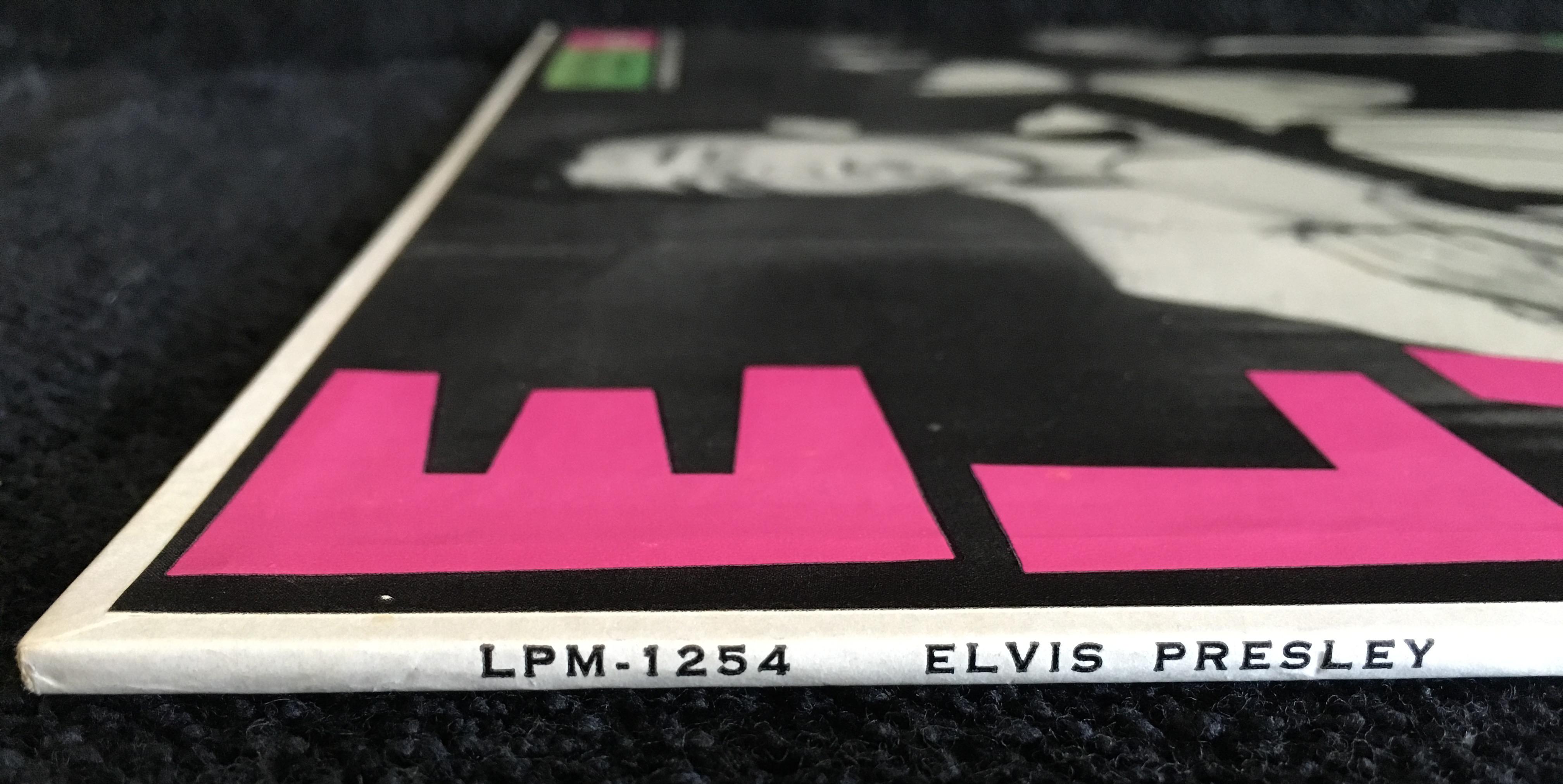LPM-1254 03