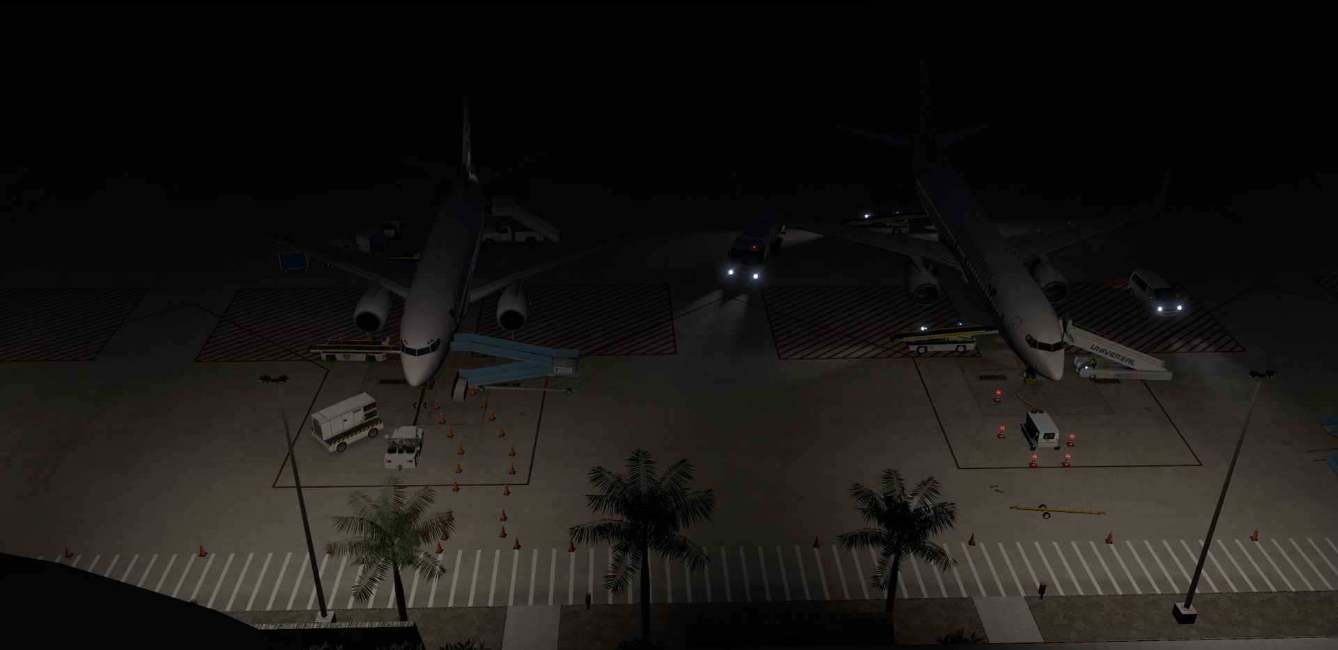 b738_71.png