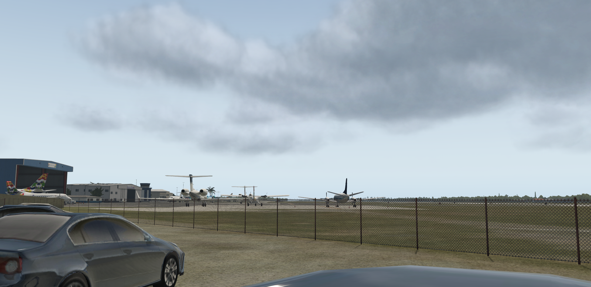 b738_67.png