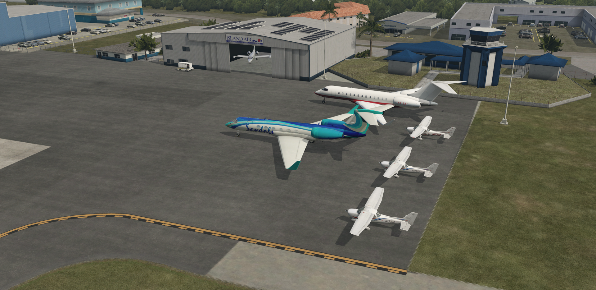 b738_64.png