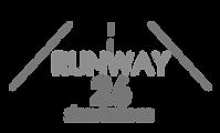 rwy26_logo_2018_test.png
