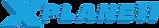 2000px-X-Plane_11_logo.svg.png