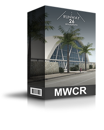 PRODUCT_MWCR.png