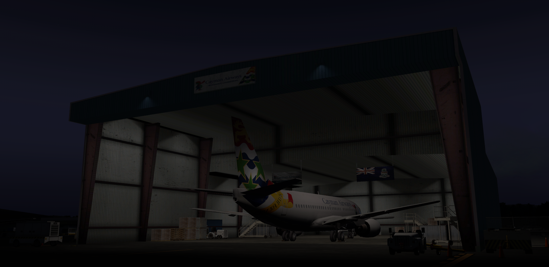 b738_70.png
