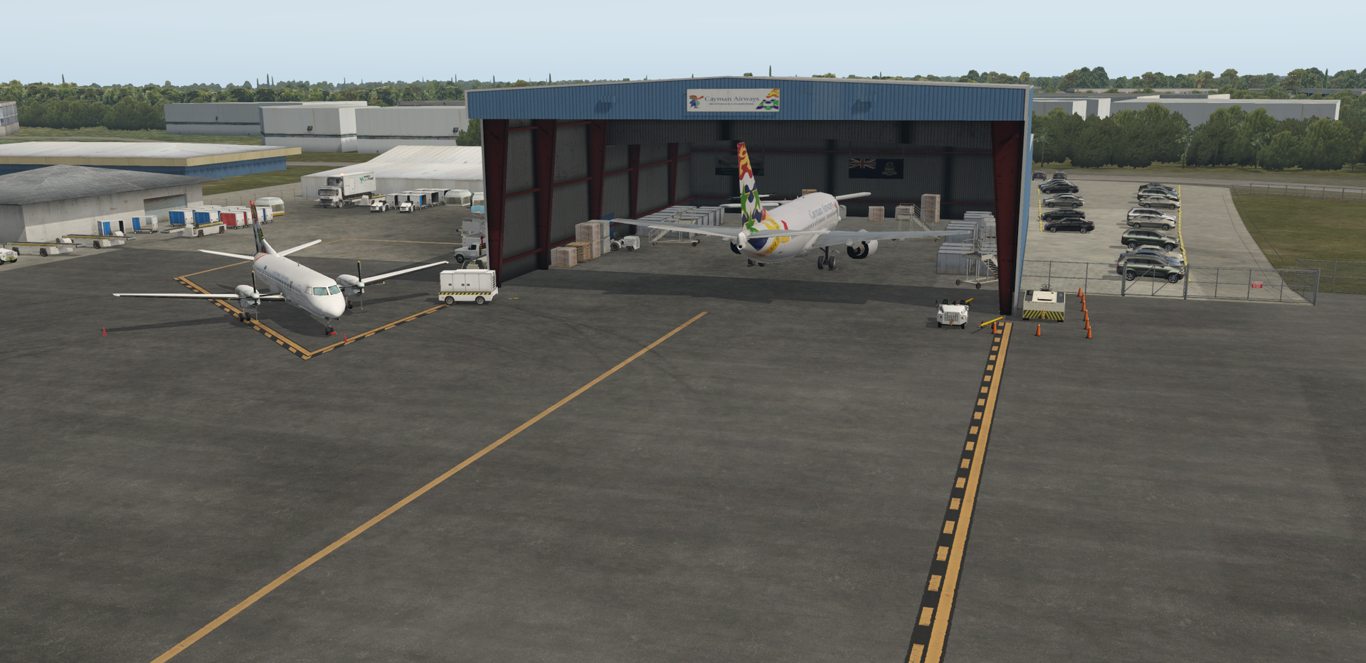b738_66.png