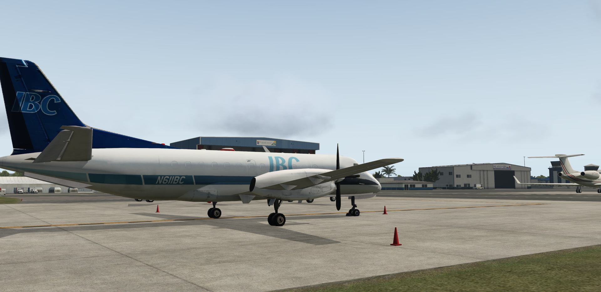 b738_65.png