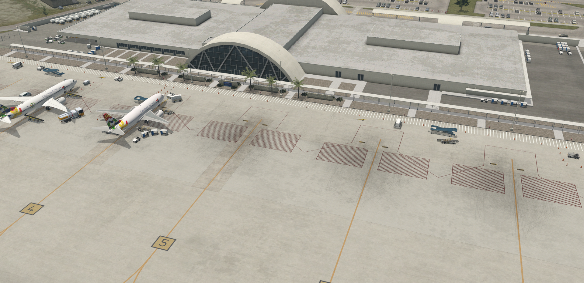 b738_56.png