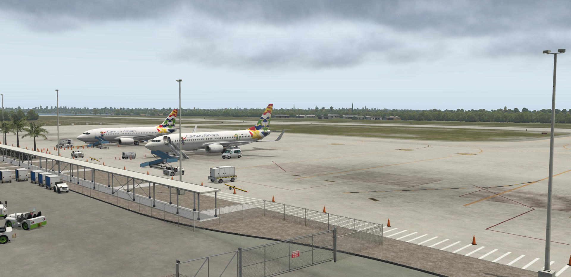 b738_57.png