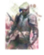 UnsungHero28x10.jpg