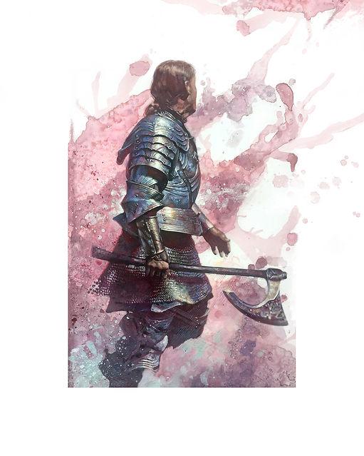 Knight6LE.jpg