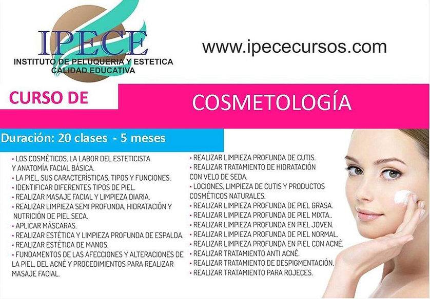 cosmetologia.jpg