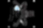 JiXler logo
