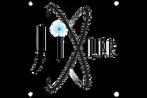 JiXler