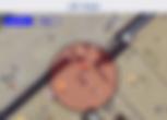 What a JiX looks like on the JiX Map tab