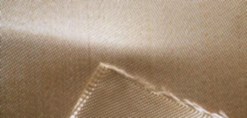 вермикулитовое покрытие.png