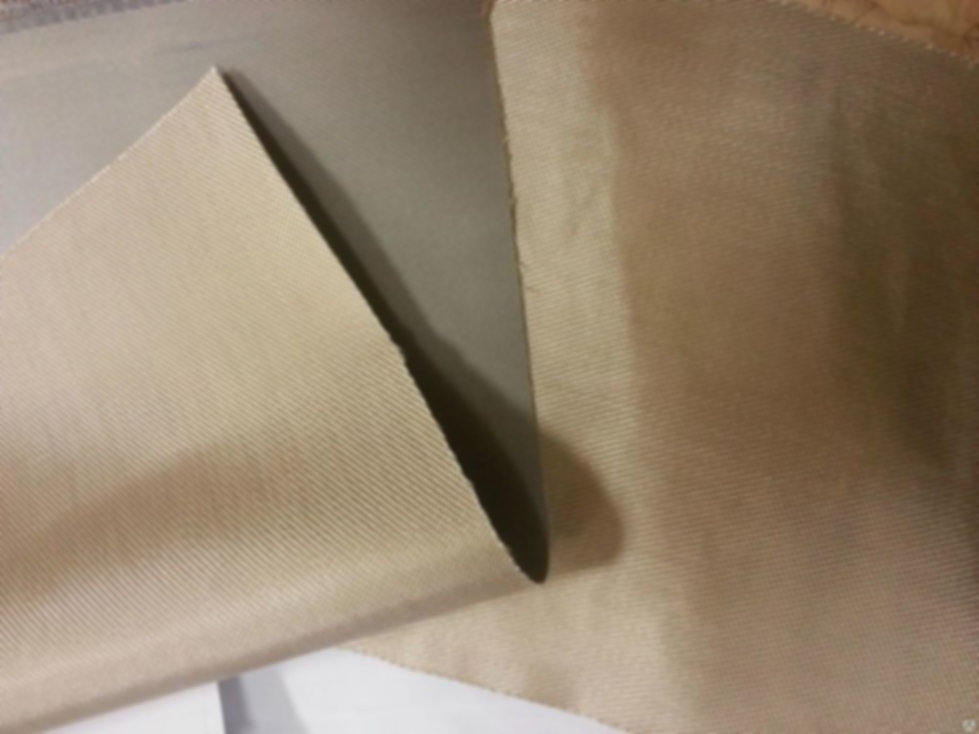 Термообработанная ткань.jpg