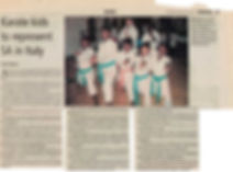 Karate-kids-to-represent-SA-in-Italy_web