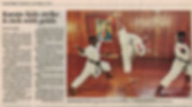Karate-kids-strike-it-rich-with-golds_we