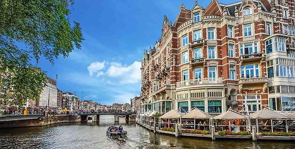 visit-holland-carousel-banner-8.jpg