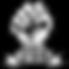 goju-fist-X400PX-300x300.png
