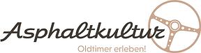 Asphaltkultur Logo