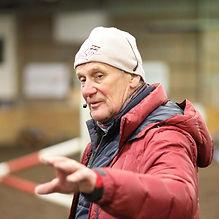 Jan Jonsson