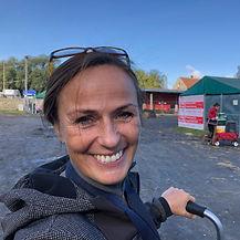 Maria Losvik.jpg