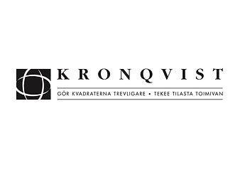 Kronqvist_logo_BW.jpg