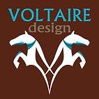 Voltaire logo.jpg