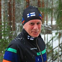 Bjarne Ostman.jpg