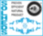 SOLHEDS logo.png