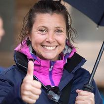 Helena Kallblad