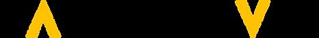 lars losvik logo-09 (1).png