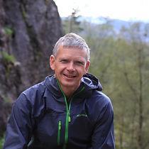 Lars Losvik