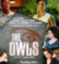 OWLS2_edited.jpg