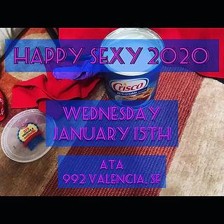 happy sexy2020.jpg