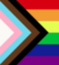tdorgay%20flag_edited.jpg