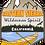 Thumbnail: Eastern Sierra Wilderness Spirit