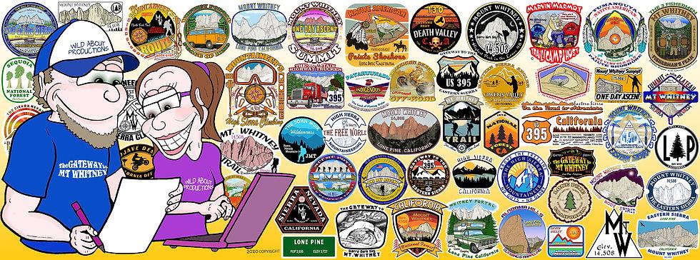 MtW Stickers&Stuff FB Cover.jpg