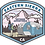 Thumbnail: Eastern Sierra Outdoor Adventures