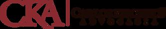cka-logo-700.png