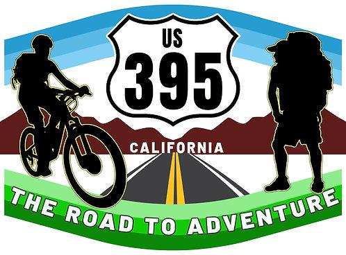 US 395