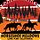 Thumbnail: Horseshoe Meadows