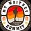 Thumbnail: Mt Whitney Summit 14,505 Retro