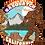 Thumbnail: Sierra Nevada Sasquatch