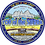 Thumbnail: Top of the Sierra, Mt Whitney Summit