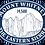 Thumbnail: Mt Whitney The Eastern Sierra
