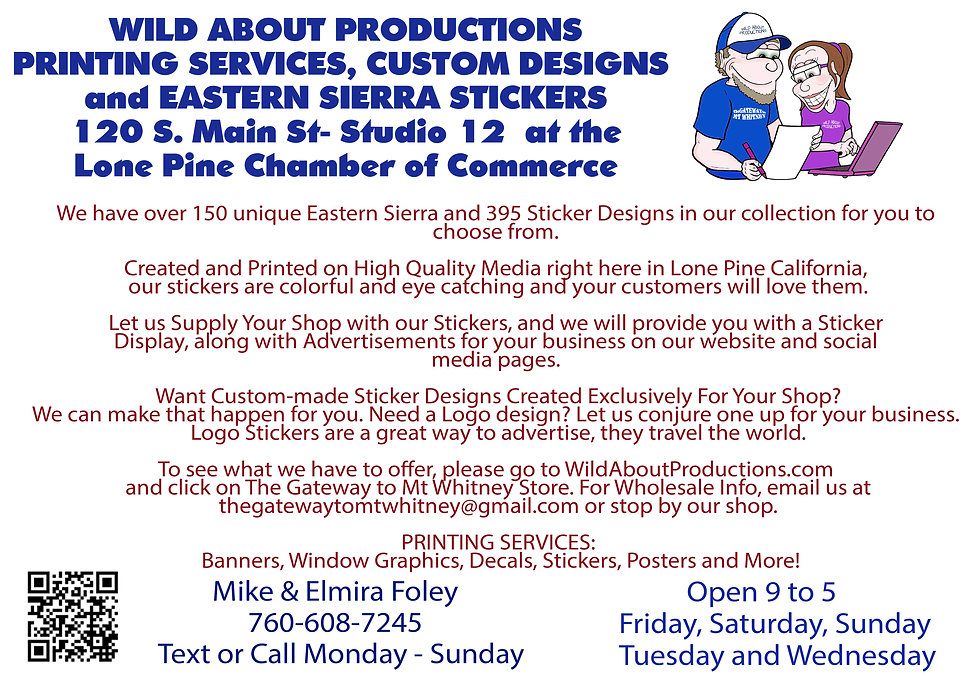 Wild About Productions Services .jpg