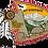 Thumbnail: Mt Whitney Arrowhead
