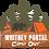 Thumbnail: Whitney Portal Camp Out